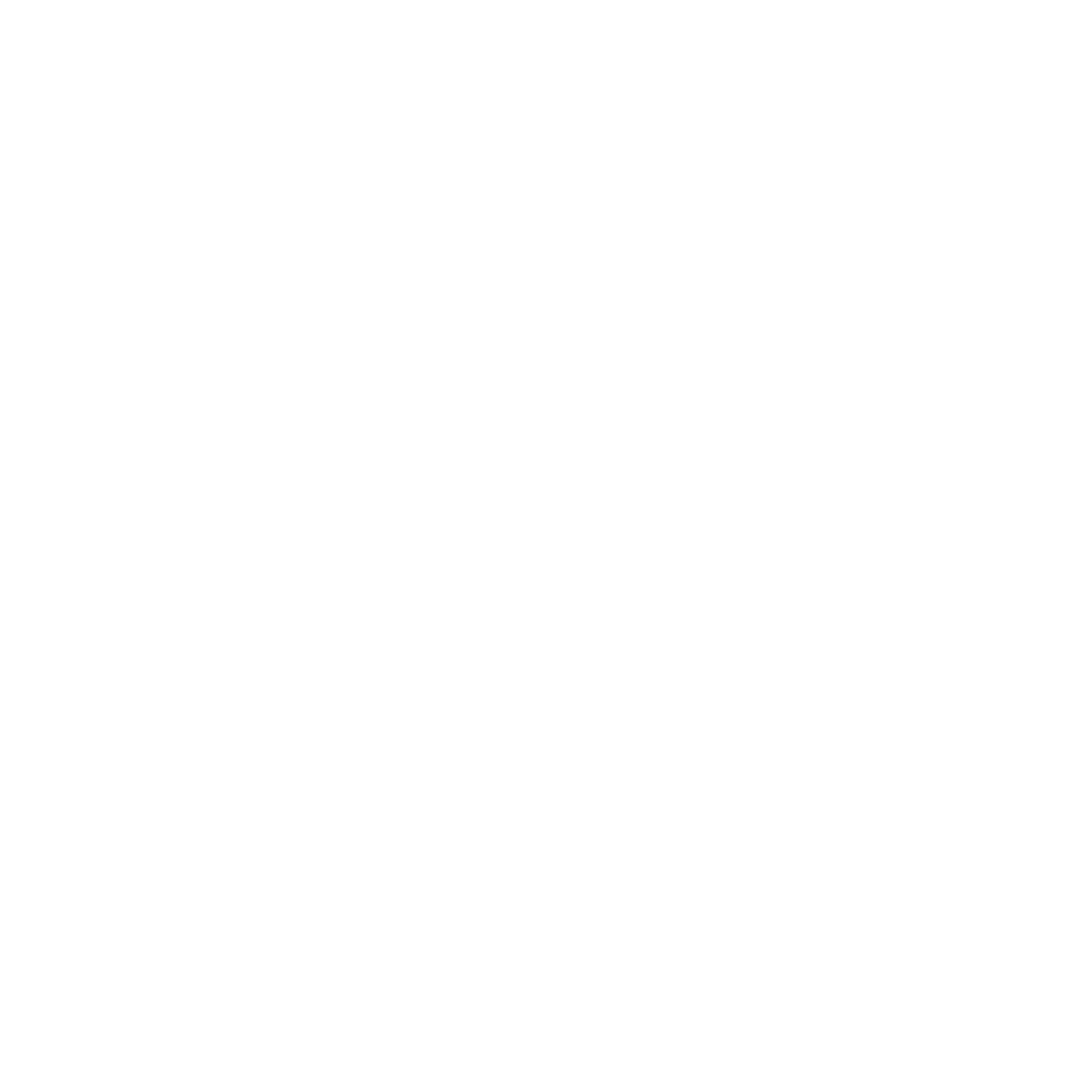 forest lake pets